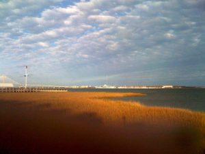 charleston-sc-harbor-view