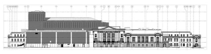 gaillard-auditorium-charleston-sc
