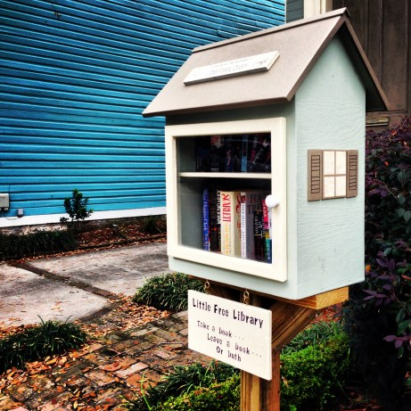 little-free-library-harleston-village