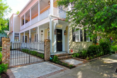 436-Huger-Street-Charleston-SC-Hampton-Park