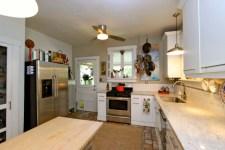 783-Rutledge-Ave-300030