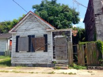 1-Ashton-Street-Charleston-SC