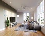 Harleston-Row-Living-Room-Web