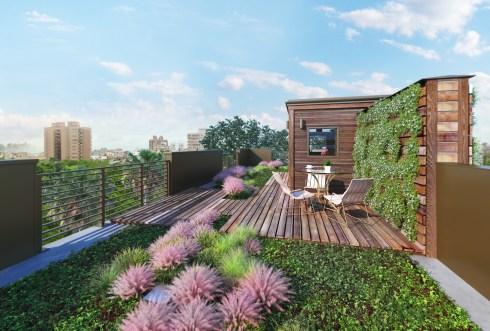 Harleston-Row-Roof-Web