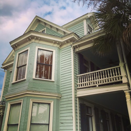 58-Rutledge-Ave-Charleston-SC