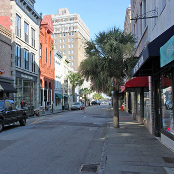 king st shopping charleston sc