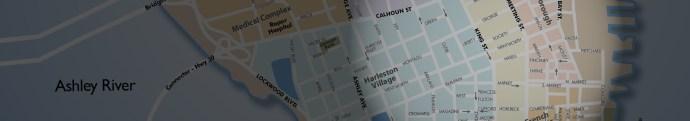 king street historic district charleston sc kristin b walker realtor