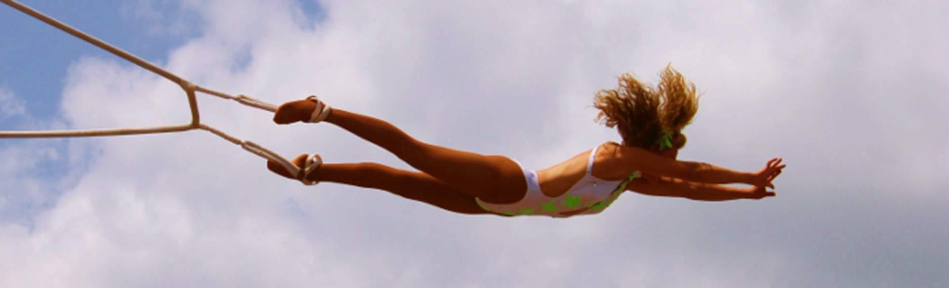 trapeze-artist