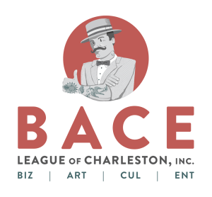 victoria boynton charleston bace league non profit art culture entertainment business