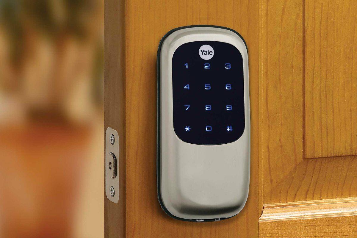 Home Alarm Camera Systems
