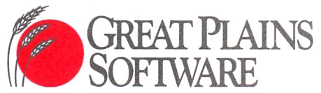great_plains_software_logo