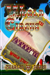 World Circus cover