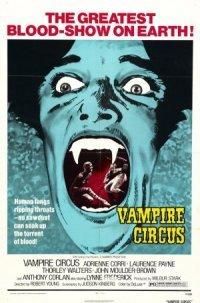 Vampirecircus_p
