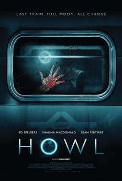 howl_9