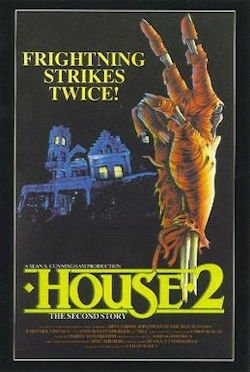 House_II_poster