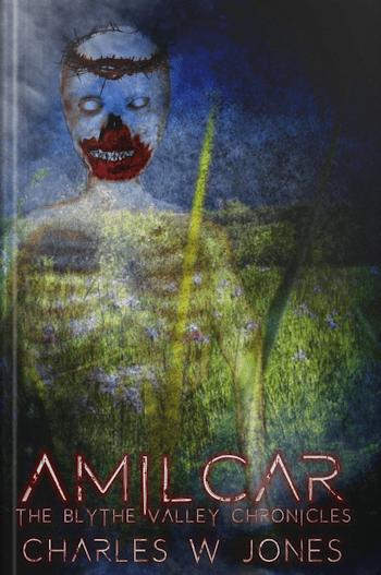 amilcar_single04