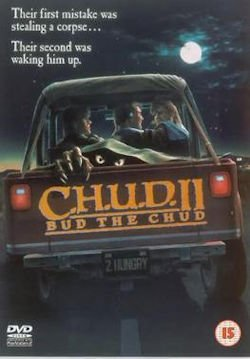 chud2-P