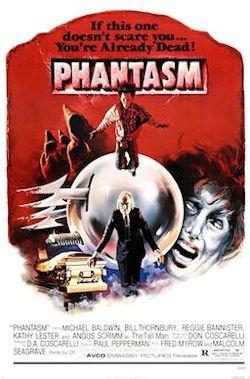 Phantasm_p