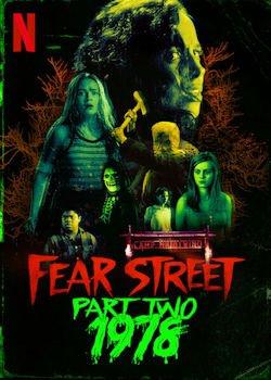 fearstreet2_p