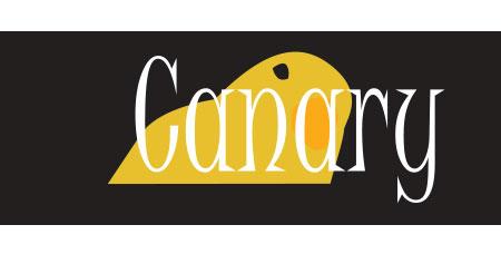 canary8
