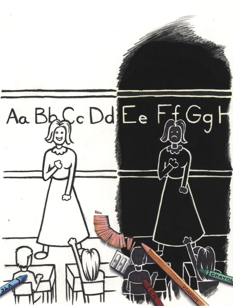 editorial illustration