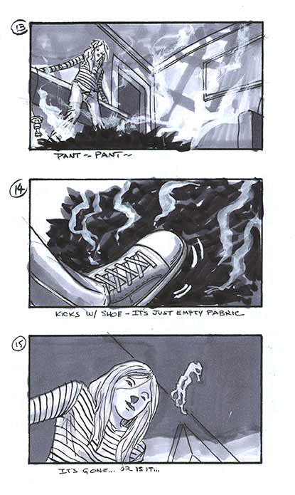 storyboard-13-15