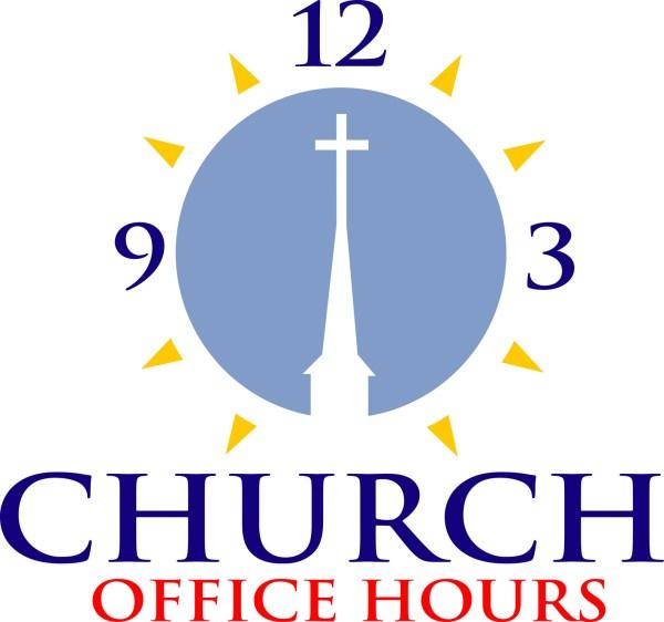 Parish Office Secretary