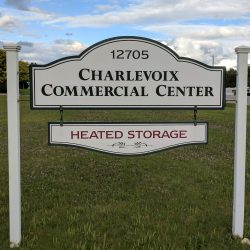 Charlevoix Storage