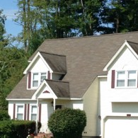 When to buy a home in NH