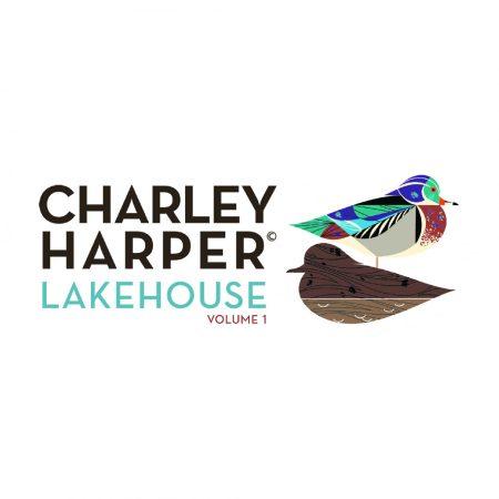 Lakehouse I