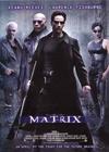 thumbnail of The Matrix poster