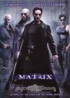 thumbnail of The Matrix poster