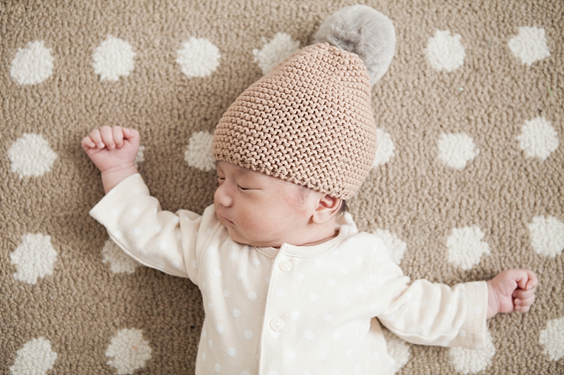 newbornsession-miles_013