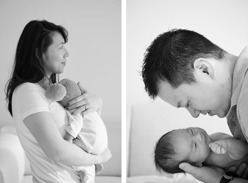 newbornsession-miles_020