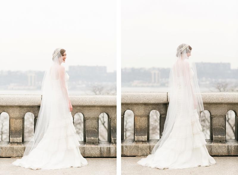 bridalpost-008