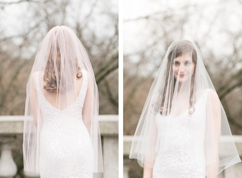 bridalpost-009
