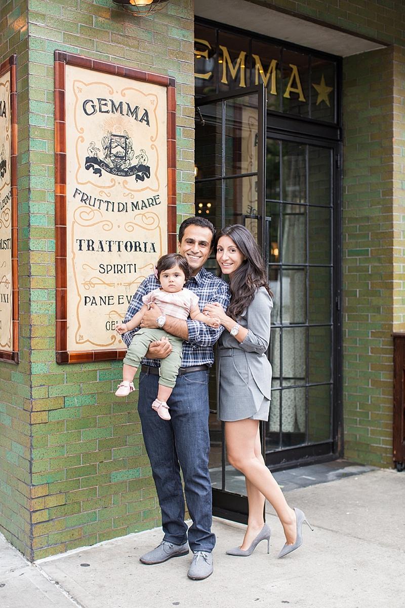 Gemma_017-firstbirthdayparty