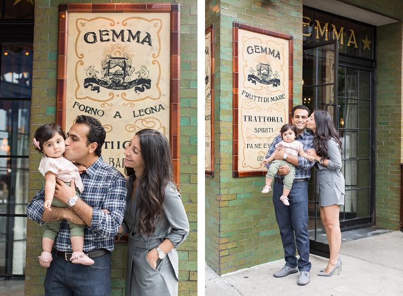 Gemma_018-firstbirthdayparty