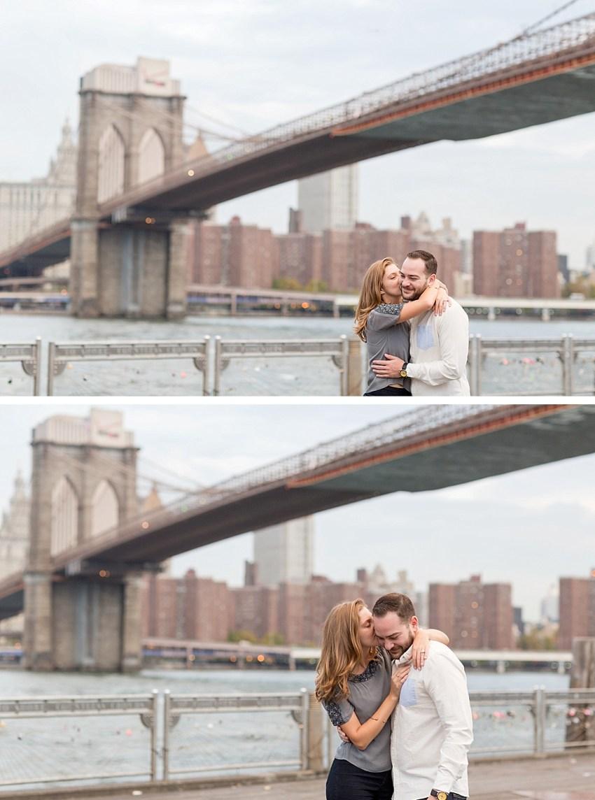 BrooklynBridgeEngagement-20151013_CharlieJulietPhoto_0003