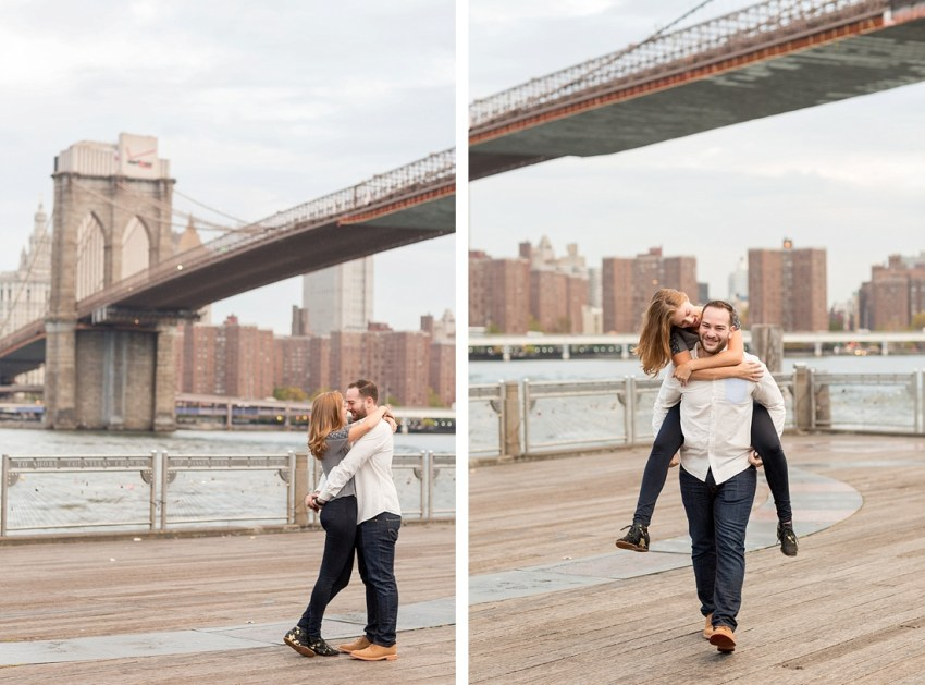 BrooklynBridgeEngagement-20151013_CharlieJulietPhoto_0006