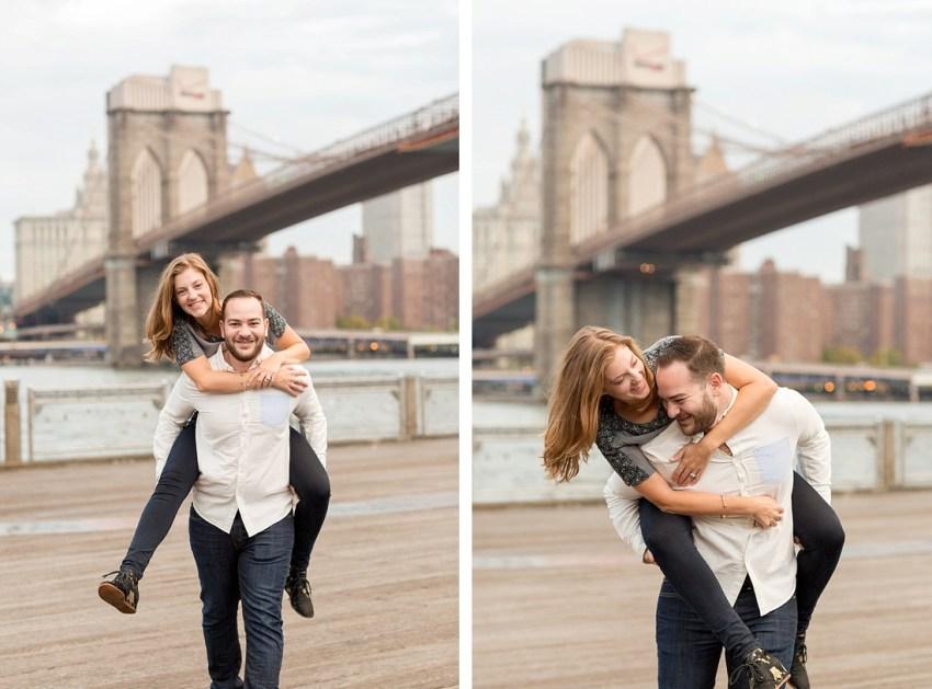 BrooklynBridgeEngagement-20151013_CharlieJulietPhoto_0009