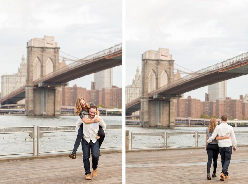 BrooklynBridgeEngagement-20151013_CharlieJulietPhoto_0010
