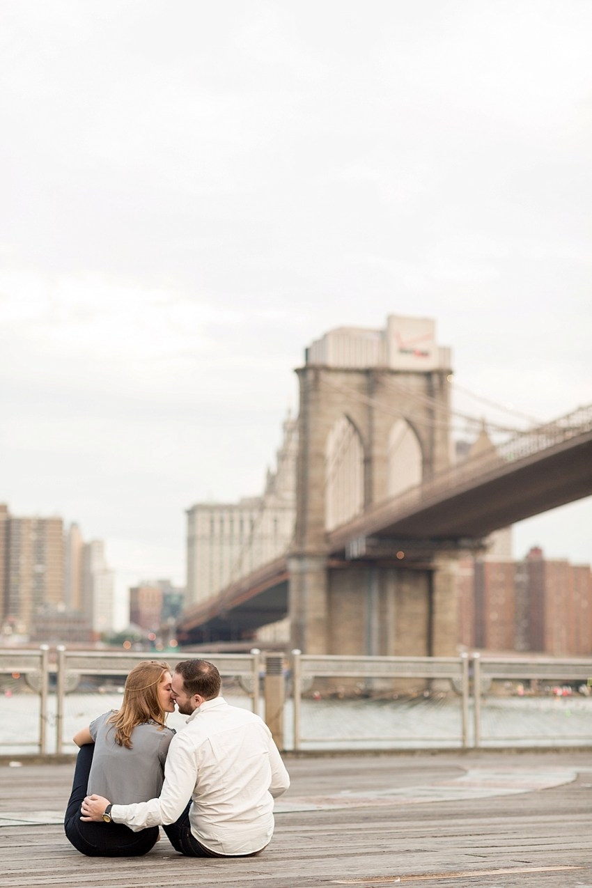 BrooklynBridgeEngagement-20151013_CharlieJulietPhoto_0015