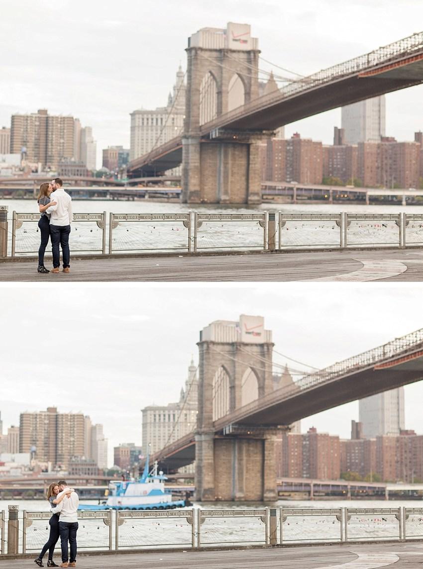 BrooklynBridgeEngagement-20151013_CharlieJulietPhoto_0017