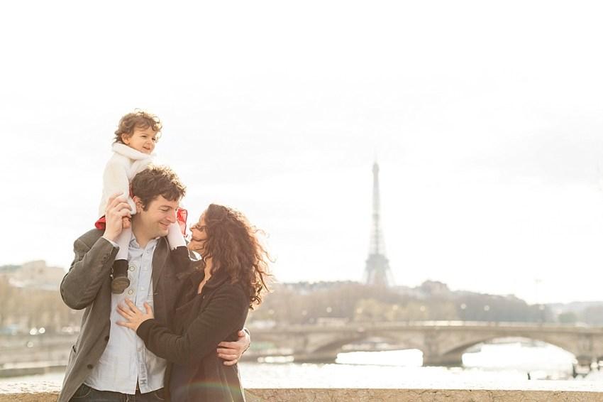 ParisFamilyPortraits-20150405_CharlieJulietPhoto_0003
