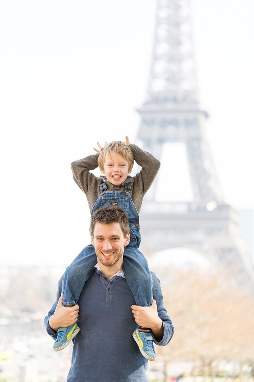 ParisFamilyPortraits-20150406_CharlieJulietPhoto_0006