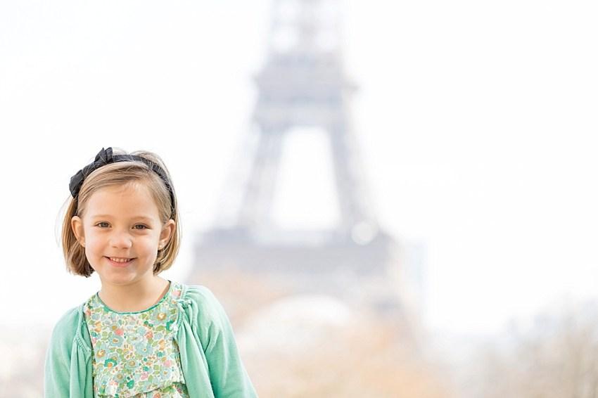 ParisFamilyPortraits-20150406_CharlieJulietPhoto_0009