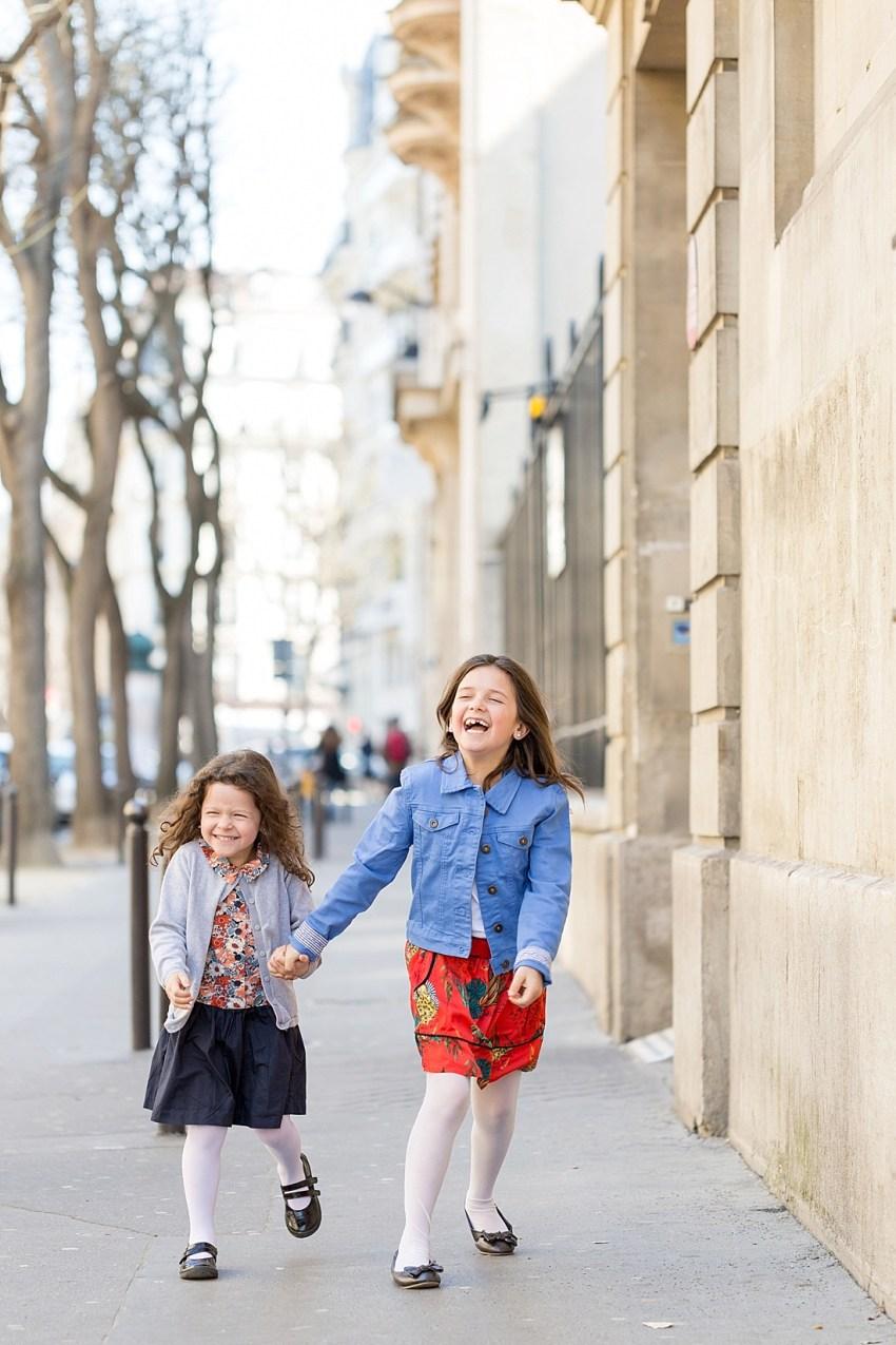 ParisFamilyPortraits-20150406_CharlieJulietPhoto_0014