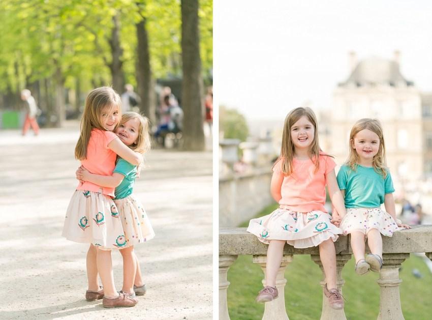 ParisFamilyPortraits-20150409_CharlieJulietPhoto_0027