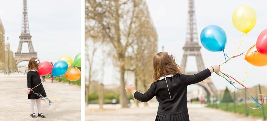ParisFamilyPortraits-20150410_CharlieJulietPhoto_0030